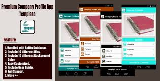 free website templates for android apps app templates for sale tire driveeasy co