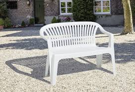garden bench two seater
