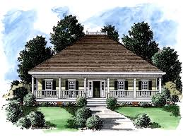 6 ranch style house plans southern living house design ideas one