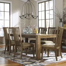 dovewood dining room furniture 7 piece set dining room decor