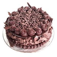 birthday cakes delivered order cake online sodepur cake and flower delivery in sodepur
