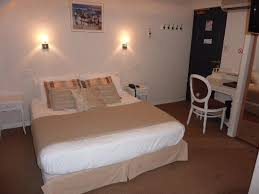 chambres d hotes à wimereux hotel jean wimereux voir les tarifs 183 avis et 68 photos