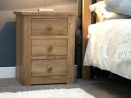 Bedroom Furniture Ready Assembled Bedroom Ready Assembled Bedroom Furniture Stylish On With Regard