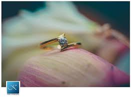 indian wedding ring 98 best indian engagement and wedding rings images on
