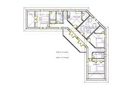 l shaped floor plans l shaped house plans for narrow lots escortsea