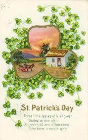 best 25 st patricks day clipart ideas on pinterest happy st