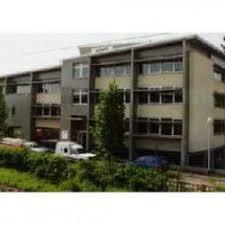 location bureau strasbourg location bureau strasbourg bas rhin 67 232 89 m référence n 586109