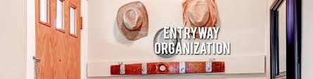 entryway organization rc willey blog