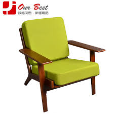 Ikea Sofa Chair by Olger Beth Stylish Fabric Sofa Sofa Chair Single Chair Ikea Simple