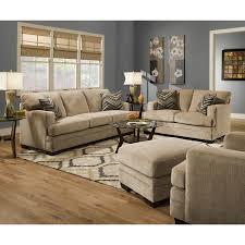 Simmons Sleeper Sofa by Simmons Sleeper Sofa 23 With Simmons Sleeper Sofa Jinanhongyu Com