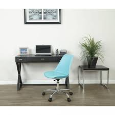 desk with attached chair folding tablet arm manufacturers
