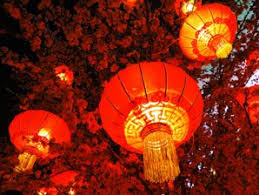 luck lanterns the top 10 facts on lanterns for china travelers