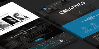 architecture layout design psd high quality 50 free corporate and business web templates psd