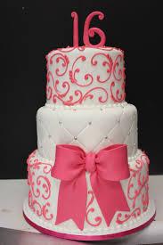 sweet 16 cakes simple sweet sixteen birthday cakes birthday cake ideas