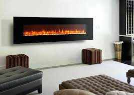 wall fireplaces mounted gas canada at uk