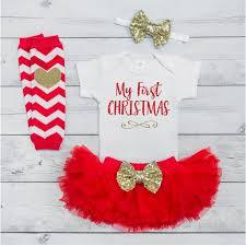 best 25 my christmas ideas on my
