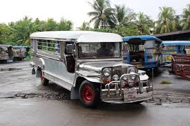 jeepney philippines for sale brand new how much a philippine made new jeepney cost these days 2018 okd2 com