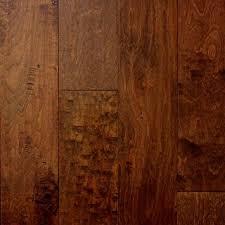 11 best wood flooring images on engineering hardwood