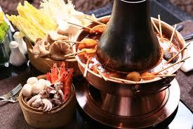cuisine style 馥 50 平日 深圳四季酒店 馥餐厅 单人自助晚餐 团购 团购仅售398元 深圳餐饮