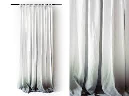 best 25 white linen curtains ideas on pinterest white curtains