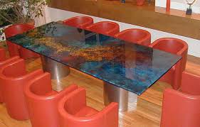 Glass For Table Tops Glass Table Tops Round Glass Table Tops Rectangle Glass Table