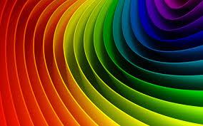 rainbow desktop wallpaper pictures free ololoshenka pinterest