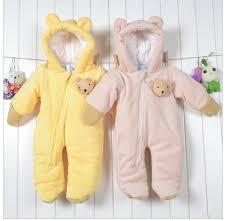 stylish winter newborn baby 2016 what needs