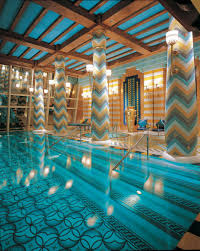 Indoor Pools Best Pictures Of Small Indoor Pools 10 Best Hotels In Texas With