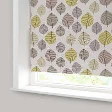 best 25 kitchen blinds ideas on pinterest kitchen window blinds