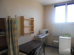 chambre à louer com chambres à louer le havre 6 offres location de chambres à le