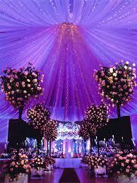 purple wedding decorations purple wedding decorations