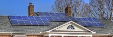 solar attic fans pros and cons stunning solar panels in richmond va energy systems of attic fans