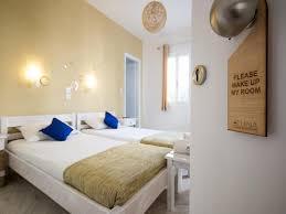 chambre d hote paros athina rooms lounge apartments chambres d hôtes parikia
