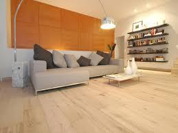Laminate Flooring Wood Floor Bedroom Wooden Floor Bedroom Elegant Modern Laminate