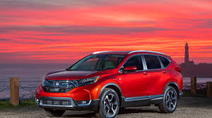 2017 honda cr v touring everything you need to know about honda u0027s