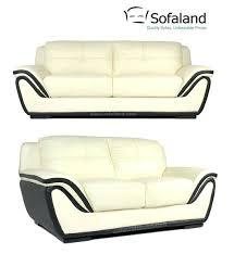 Leather Sofa Land Leather Sofa Land Landry Leather Sofa Brightmind