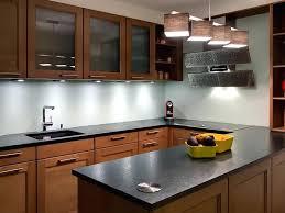 cuisine en bois massif moderne cuisine en bois massif moderne meuble cuisine bois meuble de