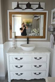 Paint Bathroom Cabinets by Paint Bathroom Sink Countertop Tags Chalk Paint Bathroom