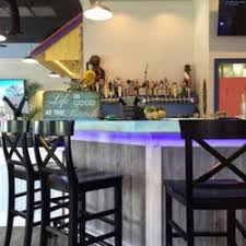 Design House Restaurant Reviews Surf House 149 Photos U0026 114 Reviews American New 8925