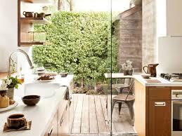 kitchen 25 small kitchen design ideas uk interior design