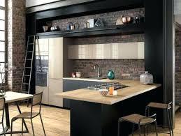 avis cuisines mobalpa les cuisines mobalpa cuisine en u votre avis sur les cuisines