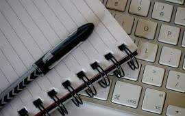 publishing tips and tools writers victoria