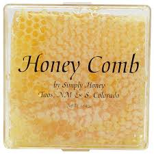 honeycomb edible buy honeycomb honeycombs for sale gourmet food world