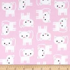 robert kaufman pink flannel fabric com
