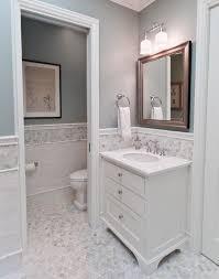 bathroom paint ideas benjamin bathroom paint ideas benjamin remodelaholic tips and tricks