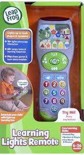 leapfrog scout s learning lights remote walmart canada