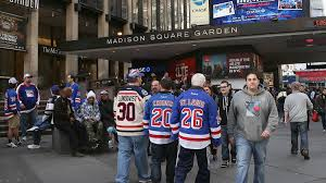 new york rangers fans when it comes to caps islanders game 7 rangers fans must pick