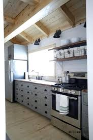 What Are Frameless Kitchen Cabinets Enjoyable Kitchen Cabinets Danny Proulx Lding A Kitchen Cabinet Se