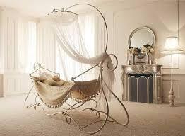 Baby Bedroom Designs 13 Luxurious Nursery Bedroom Design Ideas Kidsomania