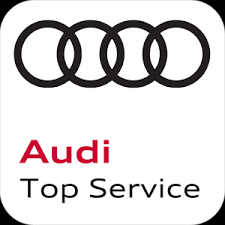 audi account services audi top service android apps on play